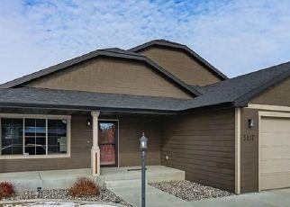 Casa en ejecución hipotecaria in Billings, MT, 59106,  ARROWLEAF TRL ID: F4502905