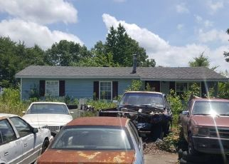 Foreclosure Home in Henderson county, TN ID: F4502964