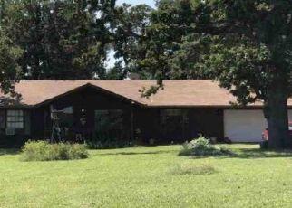 Foreclosure Home in Lexington, OK, 73051,  N TURTLE CREEK CIR ID: F4503015