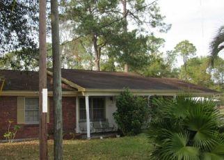 Casa en ejecución hipotecaria in Brunswick, GA, 31520,  CHERRY ST ID: F4503041