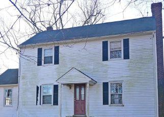 Casa en ejecución hipotecaria in Fallston, MD, 21047,  WATERVALE RD ID: F4503062