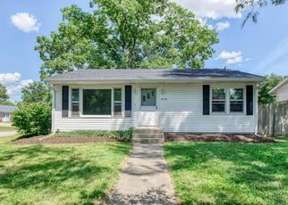 Foreclosure Home in Grand Rapids, MI, 49548,  HAUGHEY AVE SW ID: F4503068