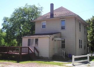 Foreclosure Home in Absecon, NJ, 08201,  N SHORE RD ID: F4503092