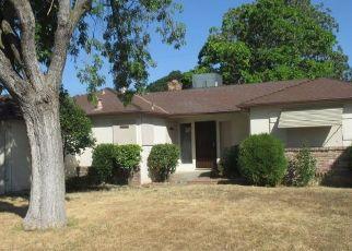 Casa en ejecución hipotecaria in Sacramento, CA, 95823,  FOREST PKWY ID: F4503134