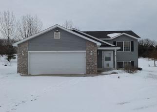 Casa en ejecución hipotecaria in Big Lake, MN, 55309,  PRAIRIE DR ID: F4503138