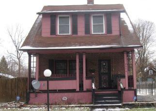 Casa en ejecución hipotecaria in Flint, MI, 48504,  FOREST HILL AVE ID: F4503140