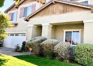 Casa en ejecución hipotecaria in Lancaster, CA, 93534,  17TH ST W ID: F4503298