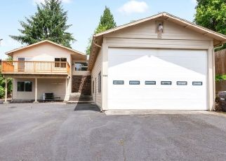Casa en ejecución hipotecaria in Longview, WA, 98632,  CASCADE DR ID: F4503309