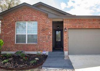 Foreclosure Home in San Antonio, TX, 78253,  REDBIRD LEDGE ID: F4503333