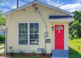 Casa en ejecución hipotecaria in Charleston, SC, 29403,  RACE ST ID: F4503352