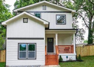 Casa en ejecución hipotecaria in Atlanta, GA, 30316,  VICKERS ST SE ID: F4503391