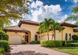 Casa en ejecución hipotecaria in Naples, FL, 34119,  LANTANA CIR ID: F4503392