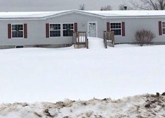 Casa en ejecución hipotecaria in Plattsburgh, NY, 12901,  VILLAGE DR ID: F4503395