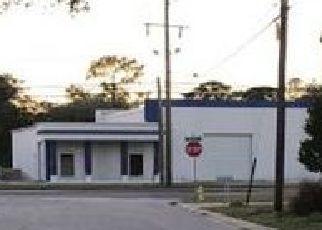 Casa en ejecución hipotecaria in Brevard Condado, FL ID: F4503412