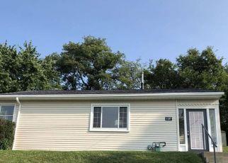 Casa en ejecución hipotecaria in Mckeesport, PA, 15133,  CORONADO RD ID: F4503435