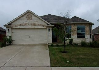 Foreclosure Home in Collin county, TX ID: F4503496