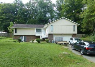 Foreclosure Home in Manassas, VA, 20112,  RIDGEWAY DR ID: F4503499