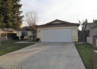 Casa en ejecución hipotecaria in Bakersfield, CA, 93307,  SOWERBY VILLAGE LN ID: F4503501