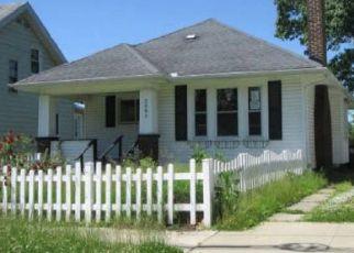 Casa en ejecución hipotecaria in Akron, OH, 44314,  18TH ST SW ID: F4503542