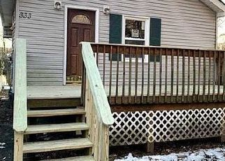 Foreclosure Home in Wayne, NJ, 07470,  RIVERLAWN DR ID: F4503544