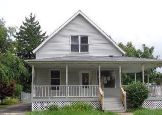Casa en ejecución hipotecaria in Joliet, IL, 60435,  HIGHLAND AVE ID: F4503565