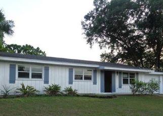 Casa en ejecución hipotecaria in Lakeland, FL, 33813,  SOLANA ST ID: F4503575