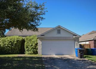 Foreclosure Home in San Antonio, TX, 78250,  TEZEL BND ID: F4503598