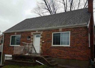 Casa en ejecución hipotecaria in Cincinnati, OH, 45238,  LEONA DR ID: F4503697