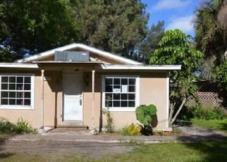 Foreclosure Home in Gibsonton, FL, 33534,  LINDA ST ID: F4503700