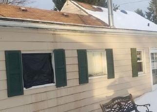 Casa en ejecución hipotecaria in Bedford, OH, 44146,  PRICE RD ID: F4503704