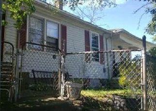 Casa en ejecución hipotecaria in Massillon, OH, 44647,  FRANCES PL NW ID: F4503715