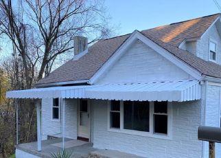 Casa en ejecución hipotecaria in Mckeesport, PA, 15133,  LATROBE ST ID: F4503744