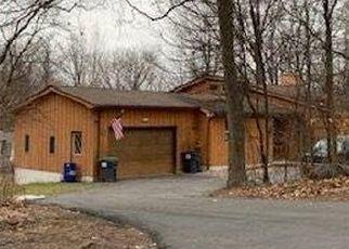 Casa en ejecución hipotecaria in Marlboro, NY, 12542,  BRIARWOOD LN ID: F4503798