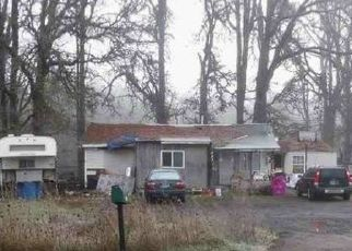 Foreclosure Home in Benton county, OR ID: F4503817