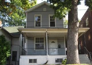 Casa en ejecución hipotecaria in Saint Louis, MO, 63111,  LOUGHBOROUGH AVE ID: F4503823