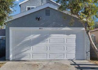 Casa en ejecución hipotecaria in Compton, CA, 90220,  W SCHOOL ST ID: F4503841