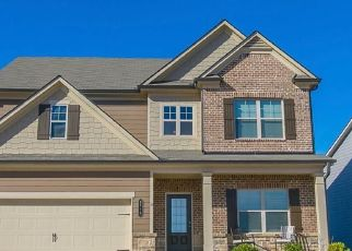 Casa en ejecución hipotecaria in Braselton, GA, 30517,  ALDERBROOK TRCE ID: F4503854