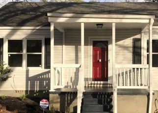 Casa en ejecución hipotecaria in Atlanta, GA, 30318,  MARGARET PL NW ID: F4503856