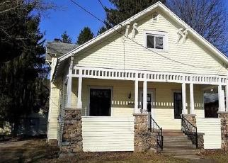 Foreclosure Home in Cattaraugus county, NY ID: F4503870