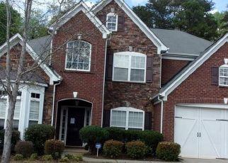 Casa en ejecución hipotecaria in Simpsonville, SC, 29681,  OPEN RANGE LN ID: F4503894