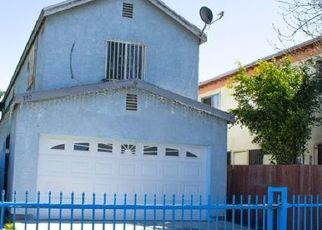 Casa en ejecución hipotecaria in Compton, CA, 90220,  N WILLOWBROOK AVE ID: F4503922