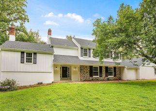 Casa en ejecución hipotecaria in Wayne, PA, 19087,  VALLEY FORGE RD ID: F4503963