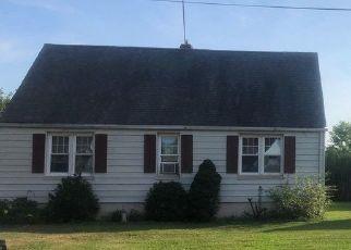 Foreclosure Home in Penns Grove, NJ, 08069,  MANOR AVE ID: F4503966