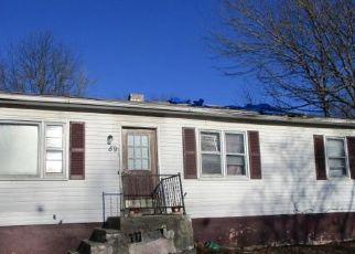 Foreclosure Home in West Haven, CT, 06516,  OGDEN ST ID: F4503998