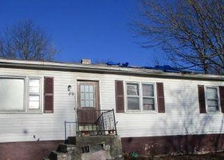 Casa en ejecución hipotecaria in West Haven, CT, 06516,  OGDEN ST ID: F4503998