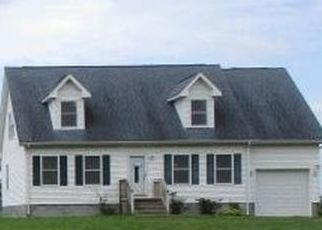 Foreclosure Home in Bridgeville, DE, 19933,  SANFILIPPO RD ID: F4504009