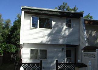 Casa en ejecución hipotecaria in Mechanicville, NY, 12118,  TENANDAHO LN ID: F4504017