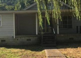 Foreclosure Home in Floyd county, KY ID: F4504040