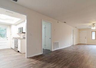 Casa en ejecución hipotecaria in Eustis, FL, 32726,  POINSETTIA DR ID: F4504053