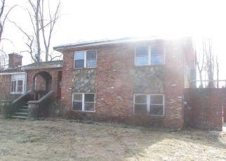 Casa en ejecución hipotecaria in Hopewell Junction, NY, 12533,  SHENANDOAH RD ID: F4504076
